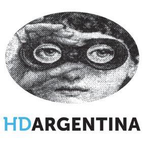 http://festivales.buenosaires.gob.ar/images/bafici2017/bafici2017/bafici.png
